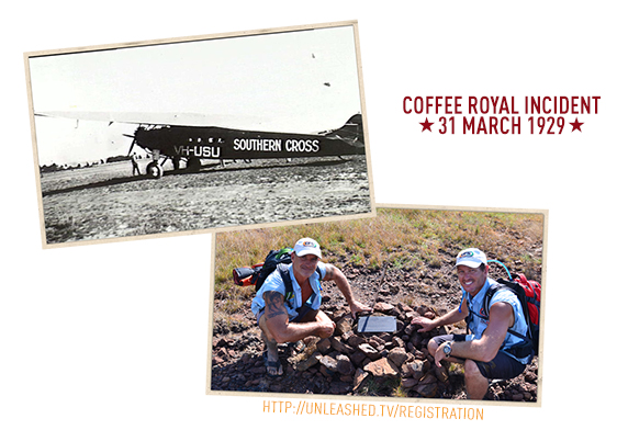 20160324-CoffeeRoyal2