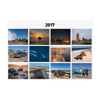 calendar2017spoilers