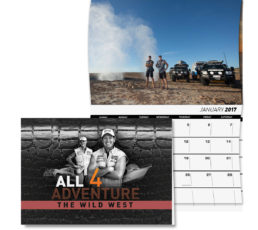 calendarwall2017