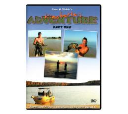 Kimberley Fishing Adventures Part 1
