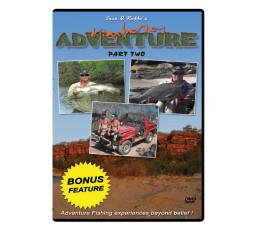 Kimberley Fishing Adventures Part 2