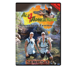 Series 3 - Northern Territory Part1