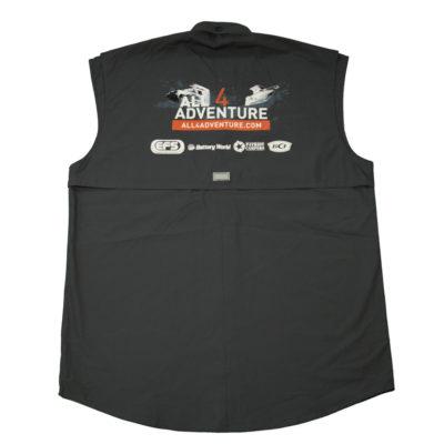 series-8-shirt-back-no-sleeves