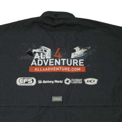 series-8-shirt-back-top-no-sleeves