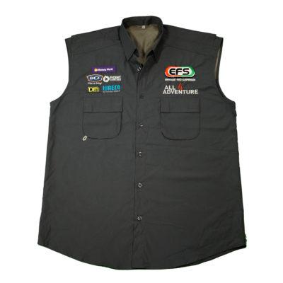 series-8-shirt-front-no-sleeves