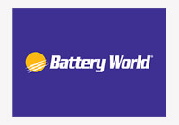 battery-world-home-logo