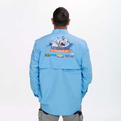 long-sleeve-shirt-back-01