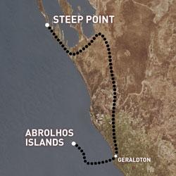 s08e06_trackmap