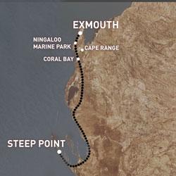 s08e08_trackmap
